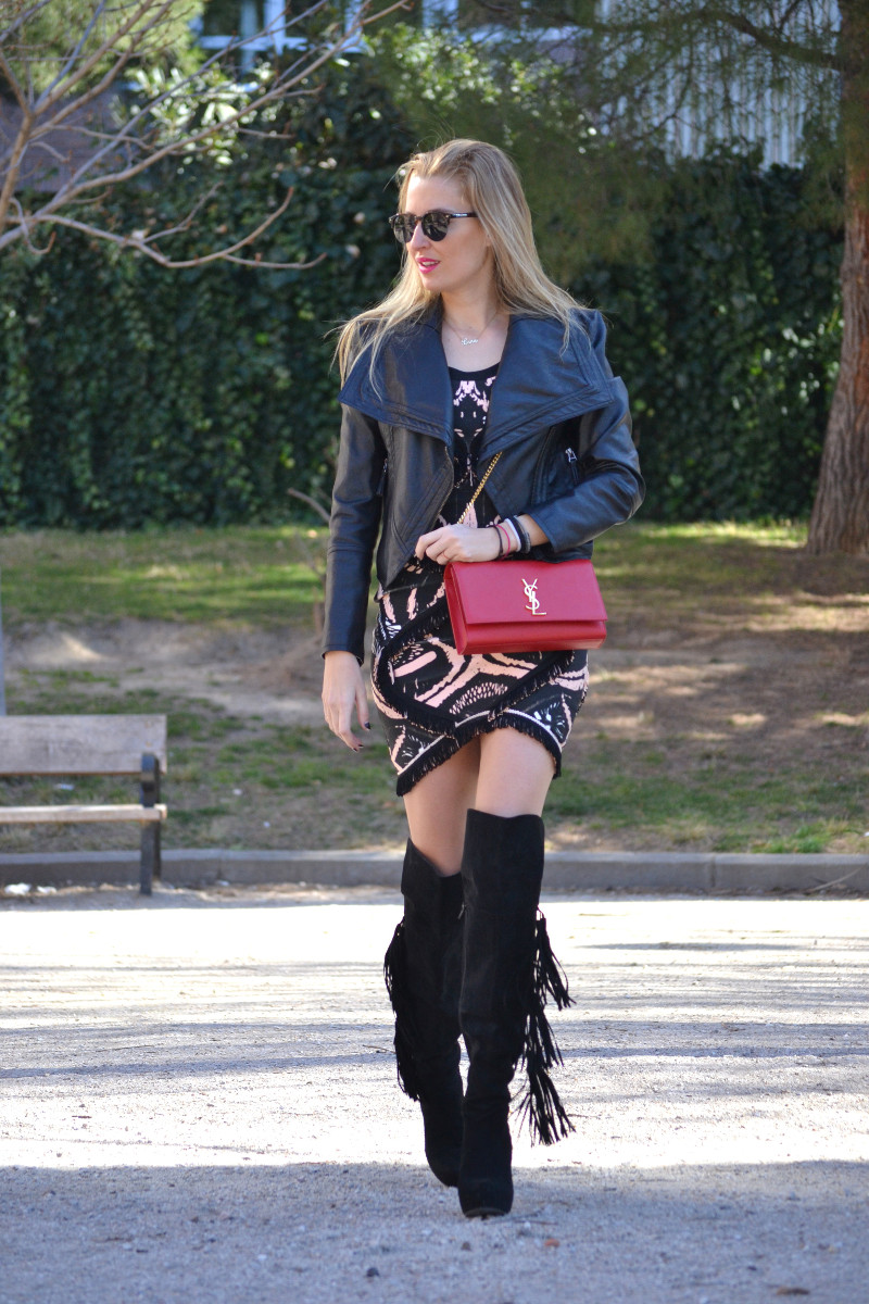 Moufashion_Dress_Over_The_Knee_Boots_D_Franklin_Lara_Martin_Gilarranz_Yves_Saint_Laurent_Bymyheels (11)