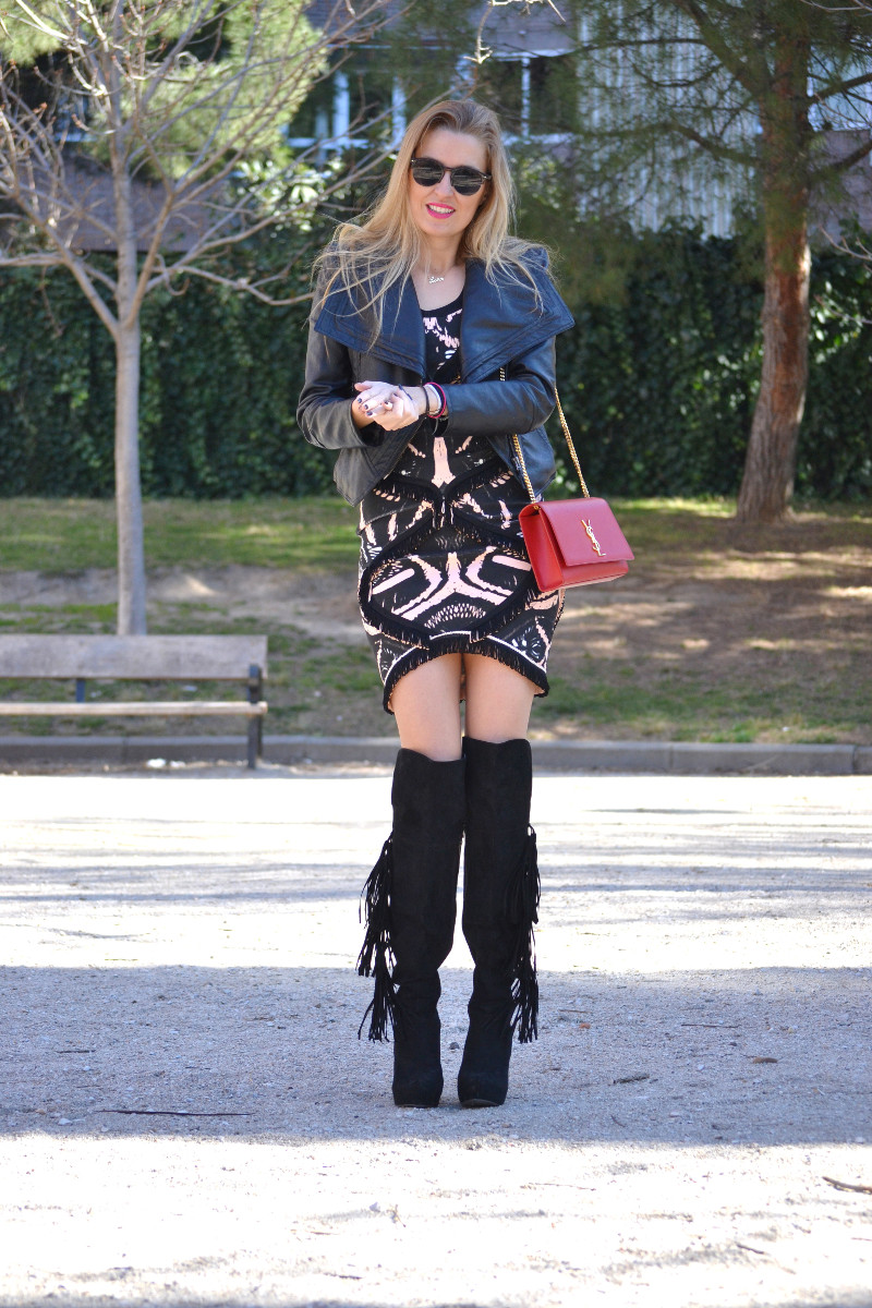 Moufashion_Dress_Over_The_Knee_Boots_D_Franklin_Lara_Martin_Gilarranz_Yves_Saint_Laurent_Bymyheels (12)