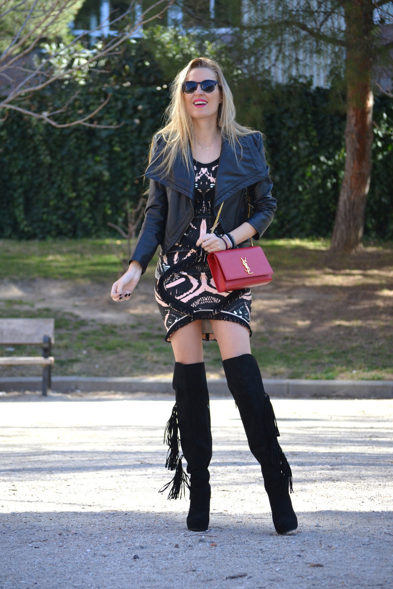 Moufashion_Dress_Over_The_Knee_Boots_D_Franklin_Lara_Martin_Gilarranz_Yves_Saint_Laurent_Bymyheels (5)