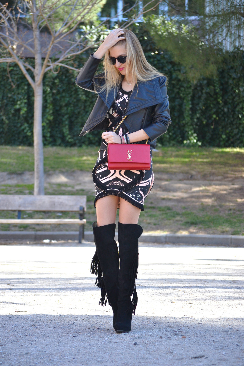 Moufashion_Dress_Over_The_Knee_Boots_D_Franklin_Lara_Martin_Gilarranz_Yves_Saint_Laurent_Bymyheels (7)
