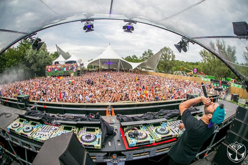 Tomorrowland_2016_Mazda_DJ_Contest_Concurso_Dj_Bymyheels (2)
