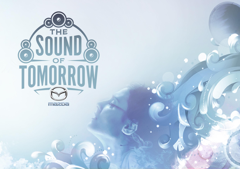 Tomorrowland_2016_Mazda_DJ_Contest_Concurso_Dj_Bymyheels (7)