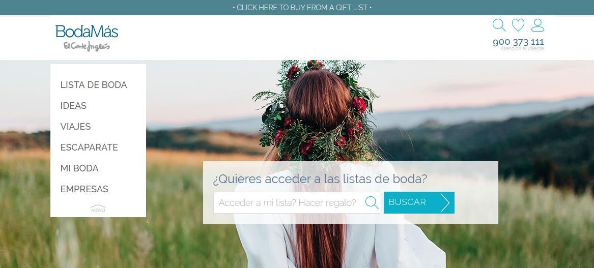 bodamas_elcorteingles