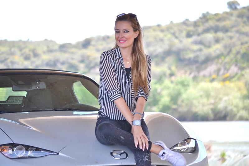 MX5_Mazda_Circuito_Albacete_Outfit_Derrape_Curso_Conduccion_Lara_Martin_Gilarranz_Bymyheels (5)
