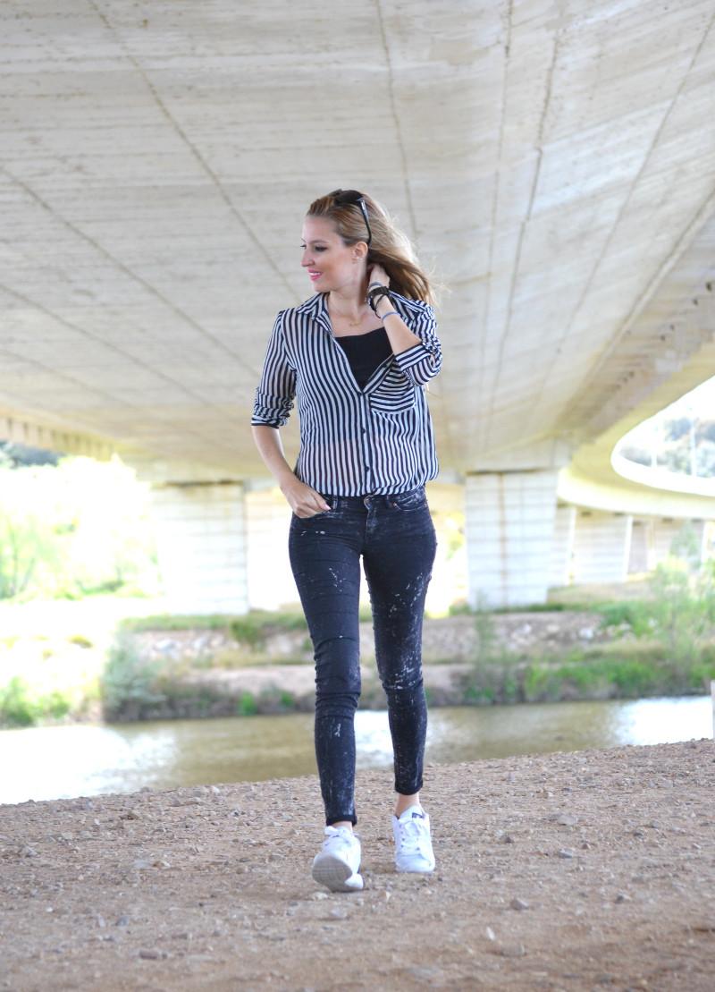 MX5_Mazda_Circuito_Albacete_Outfit_Derrape_Curso_Conduccion_Lara_Martin_Gilarranz_Bymyheels (8)