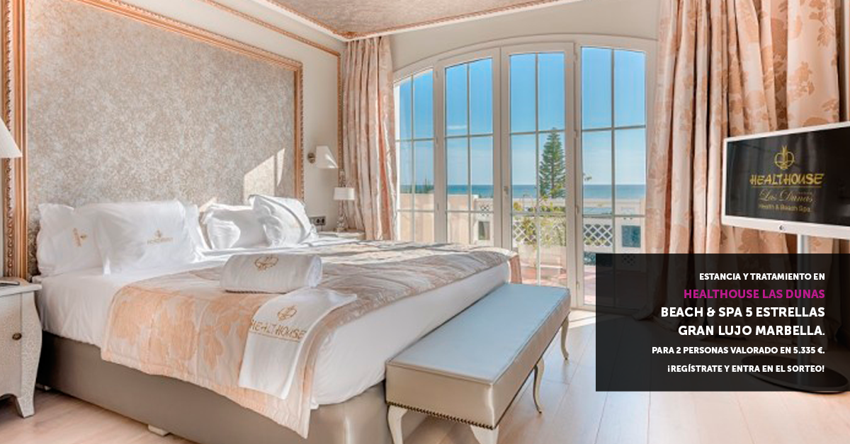ads_hotel_Fb_V2