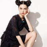 Hair Fashion Night – L'Oréal Professionnel