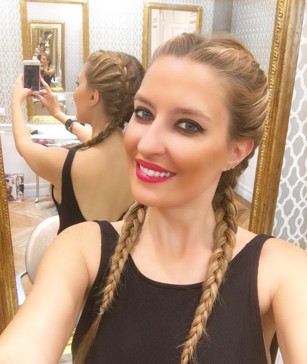 Hair_Fashion_Night_Rizos_Loreal_Professionnel