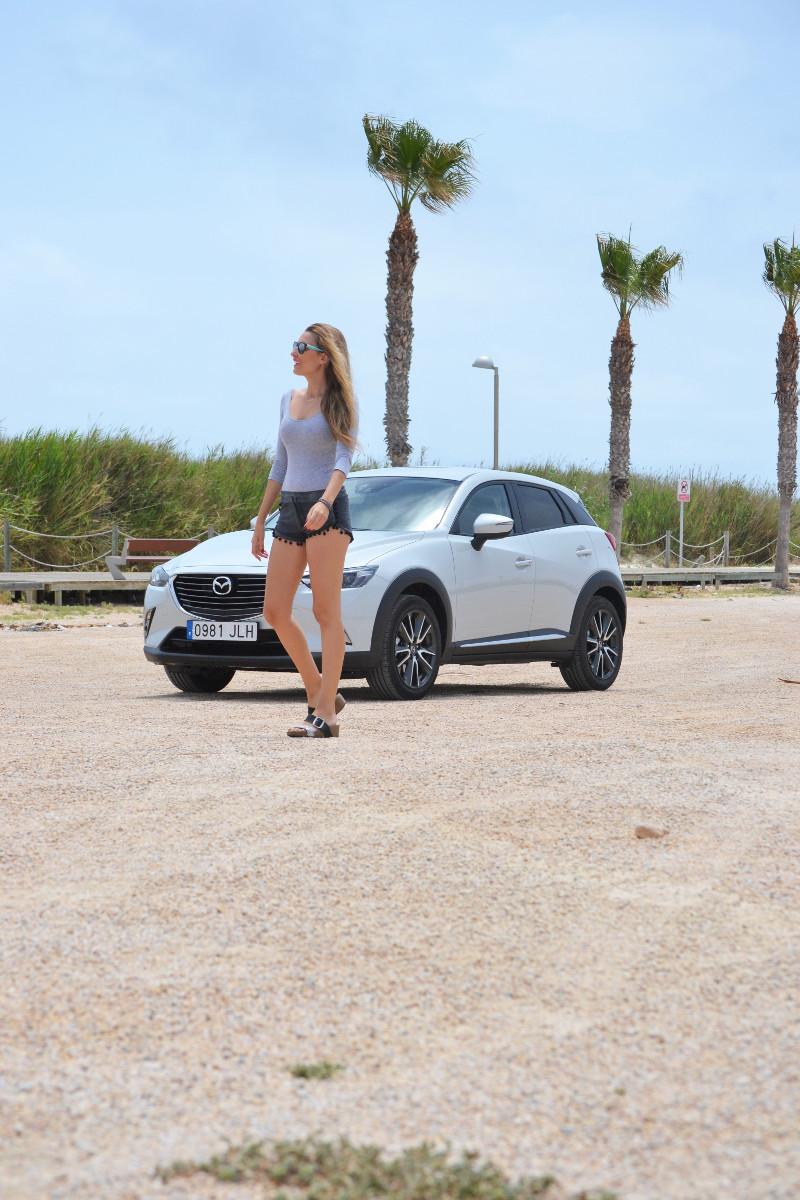 Mazda_CX3_Beach_Playa_Lara_Martin_Gilarranz_Bymyheels (6)