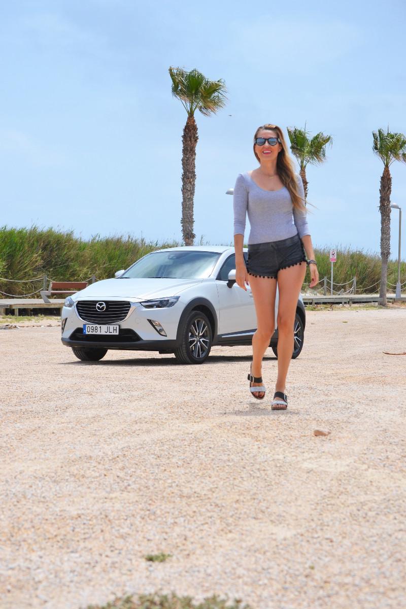 Mazda_CX3_Beach_Playa_Lara_Martin_Gilarranz_Bymyheels (7)