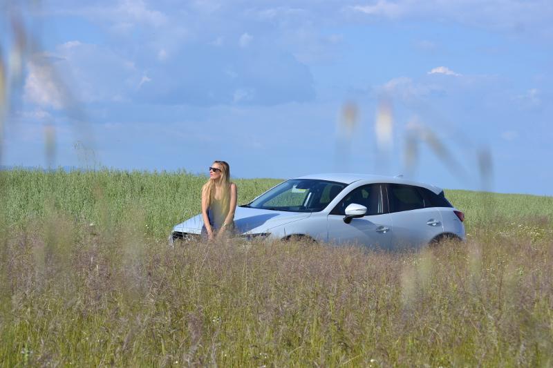 Mazda_CX3_Countryside_Lara_Martin_Gilarranz_Bymyheels (1)