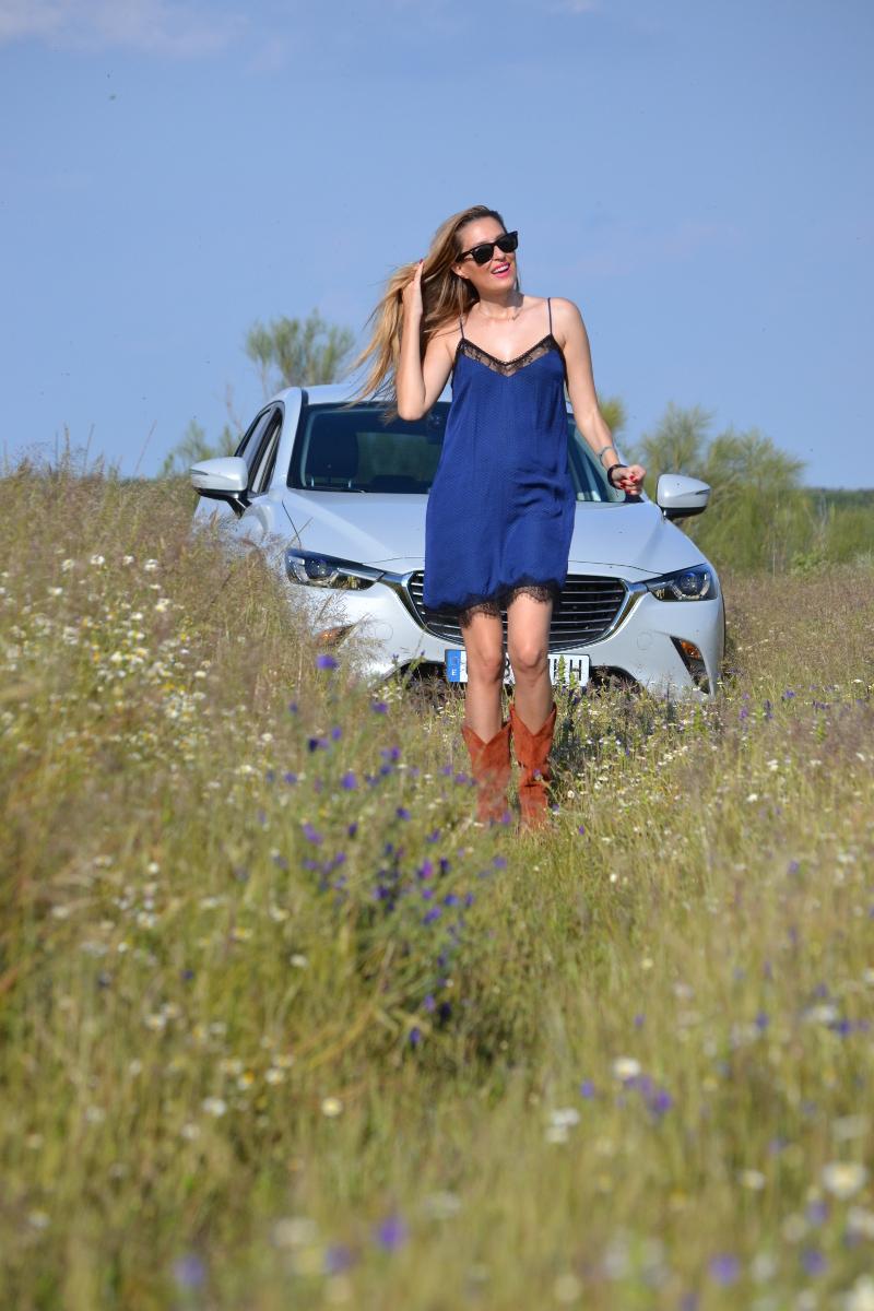 Mazda_CX3_Countryside_Lara_Martin_Gilarranz_Bymyheels (12)