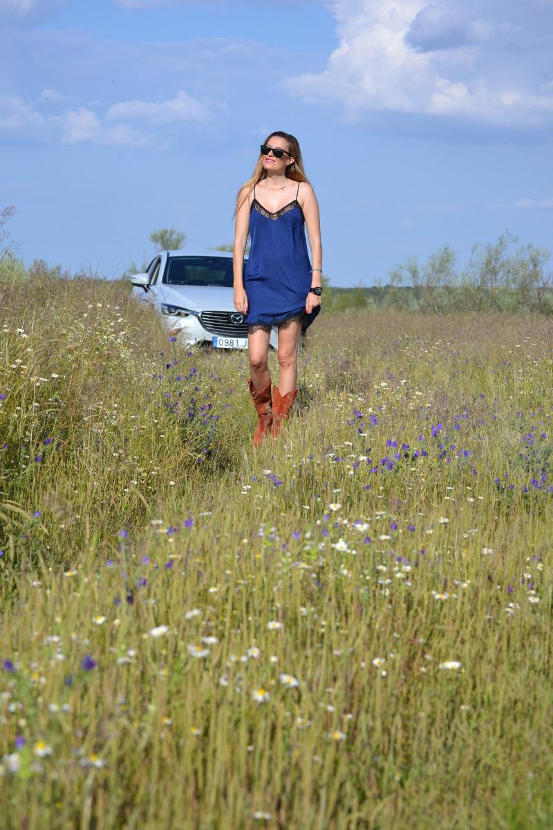 Mazda_CX3_Countryside_Lara_Martin_Gilarranz_Bymyheels (14)