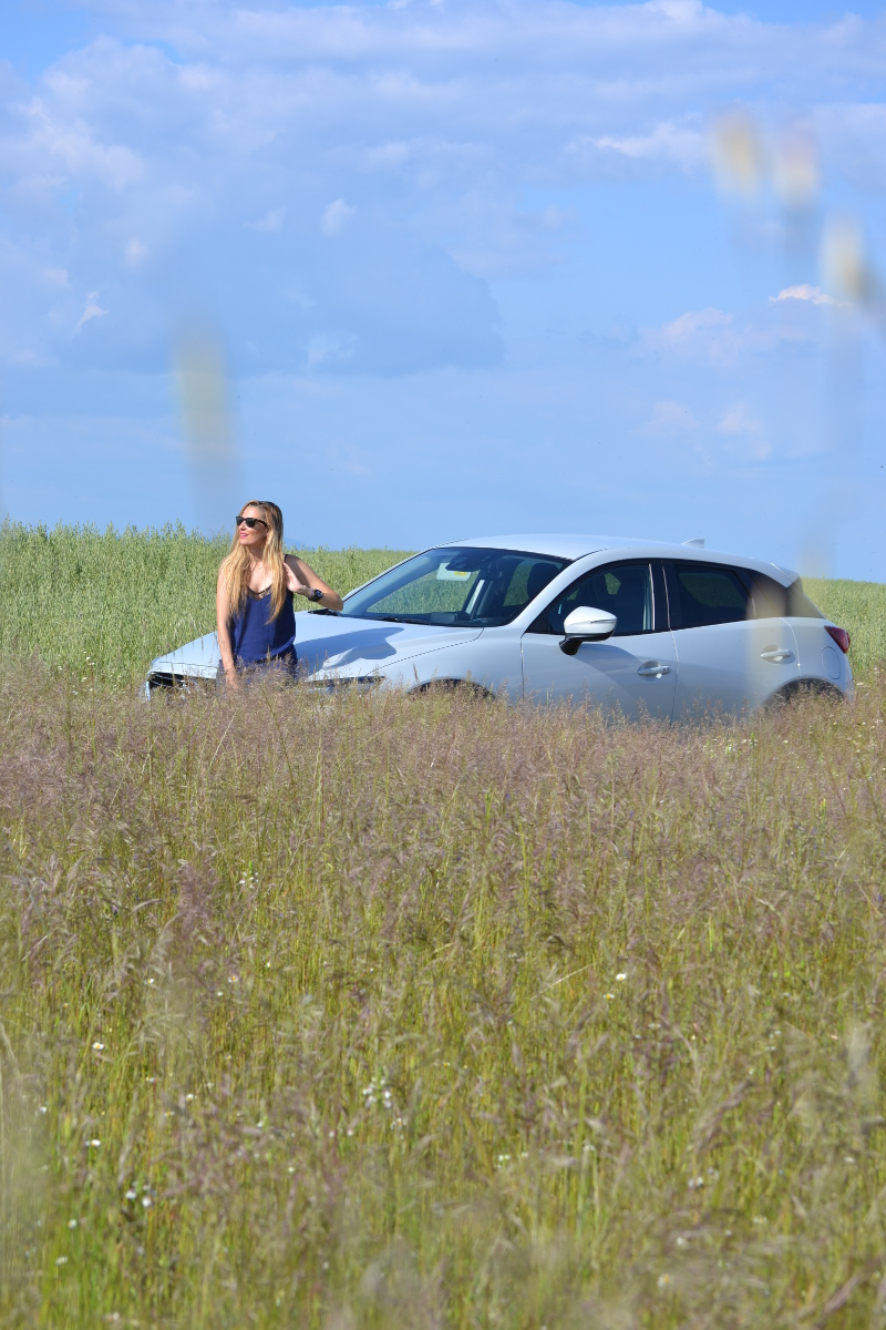 Mazda_CX3_Countryside_Lara_Martin_Gilarranz_Bymyheels (2)