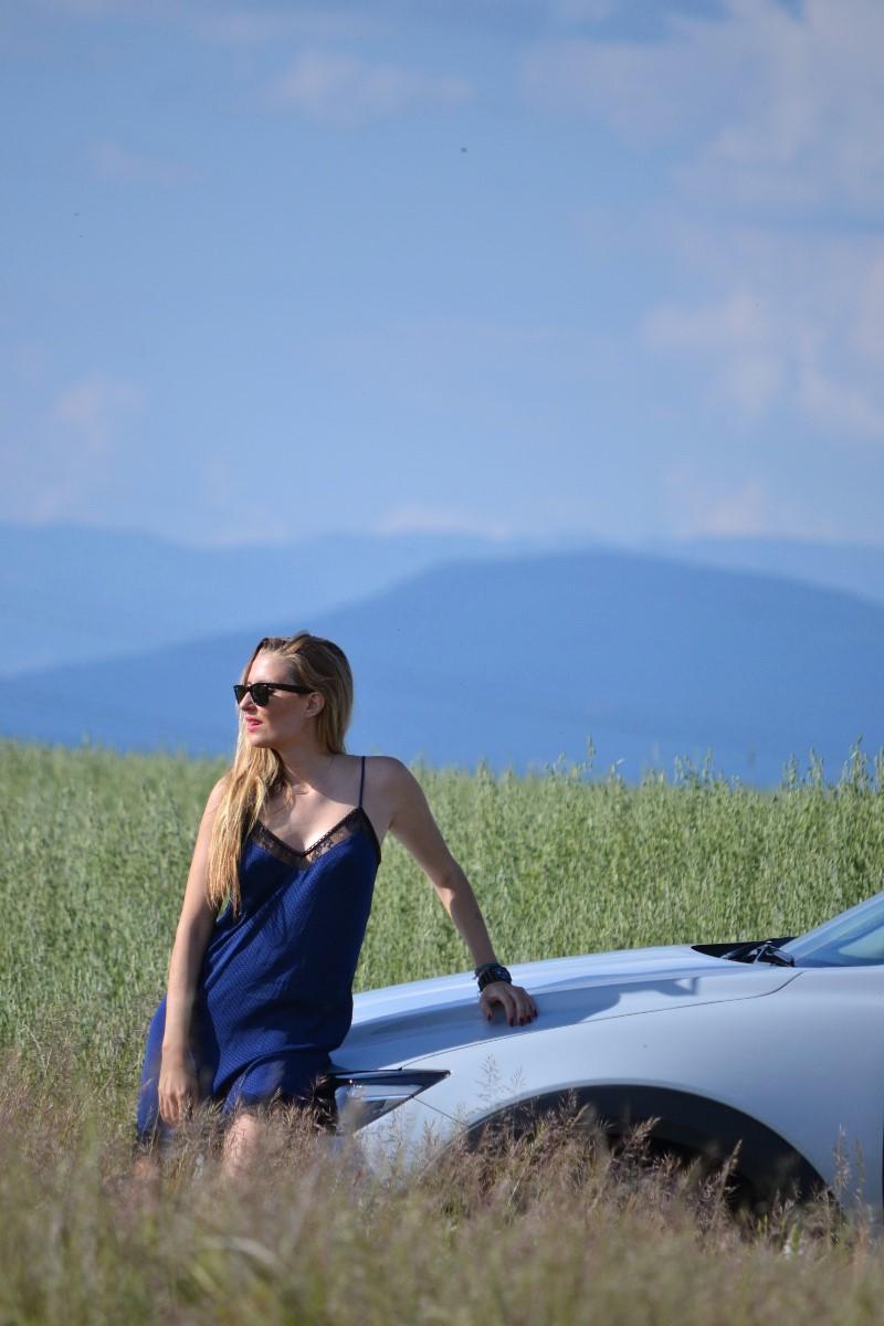 Mazda_CX3_Countryside_Lara_Martin_Gilarranz_Bymyheels (4)