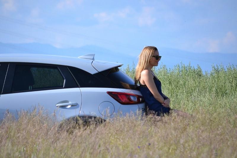 Mazda_CX3_Countryside_Lara_Martin_Gilarranz_Bymyheels (6)