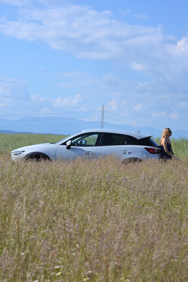 Mazda_CX3_Countryside_Lara_Martin_Gilarranz_Bymyheels (7)