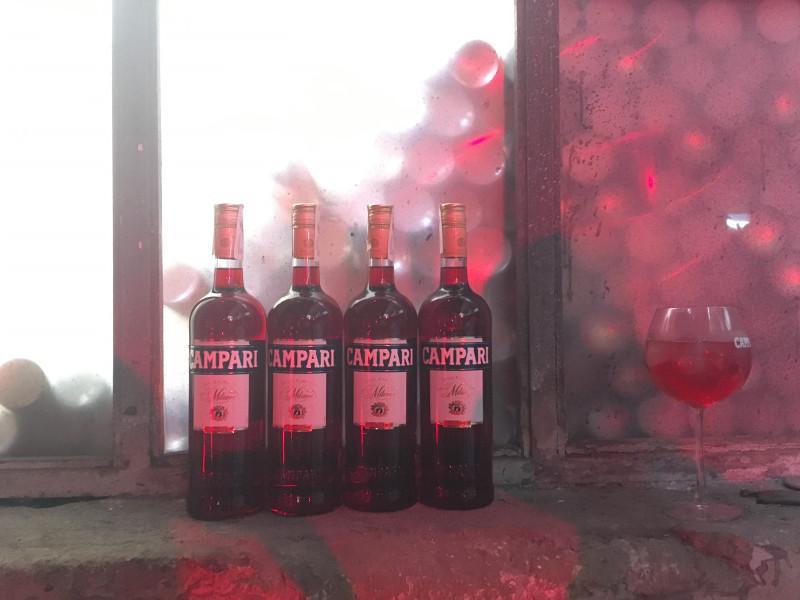 Unexpected_Red_Art_Campara_Neomudejar_Atocha_Lara_Martin_Gilarranz_Bymyheels (11)