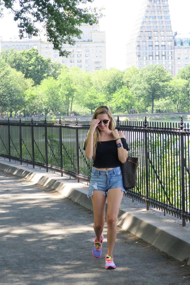 Central_Park_NYC_Bymyheels_Lara_Martin_Gilarranz (1)