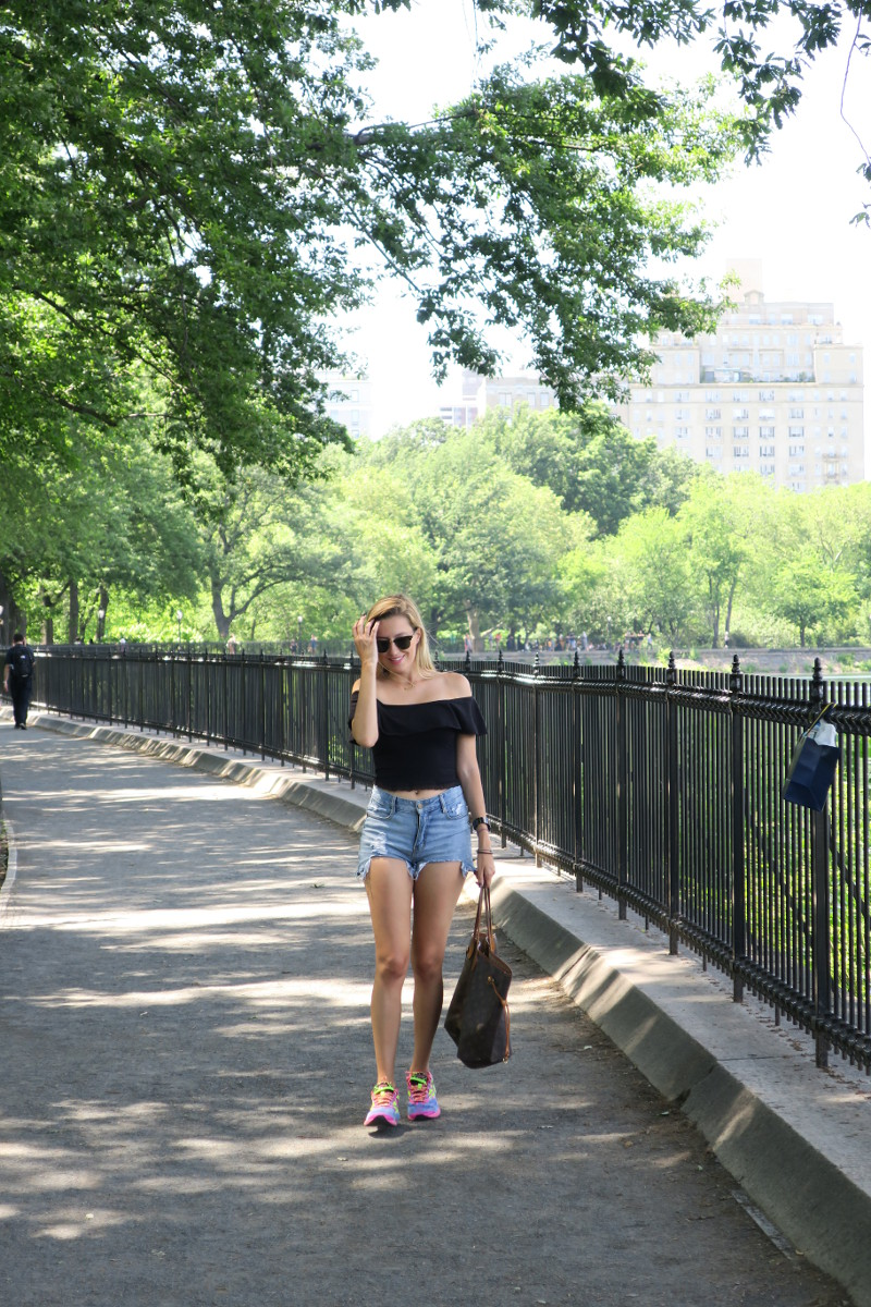 Central_Park_NYC_Bymyheels_Lara_Martin_Gilarranz (10)