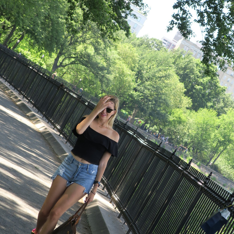Central_Park_NYC_Bymyheels_Lara_Martin_Gilarranz (11)