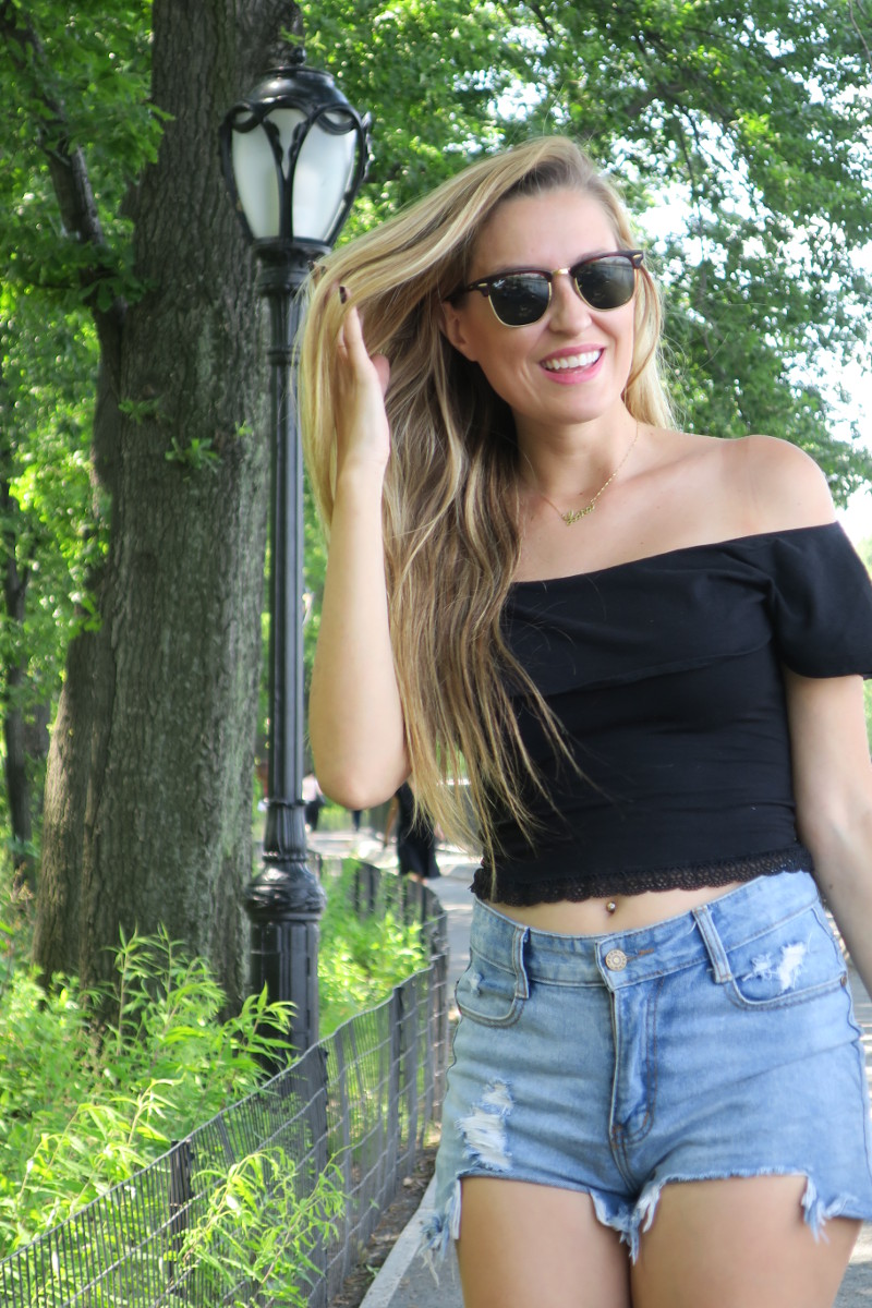 Central_Park_NYC_Bymyheels_Lara_Martin_Gilarranz (16)