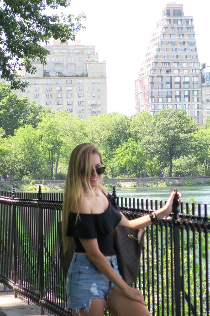 Central_Park_NYC_Bymyheels_Lara_Martin_Gilarranz (9)