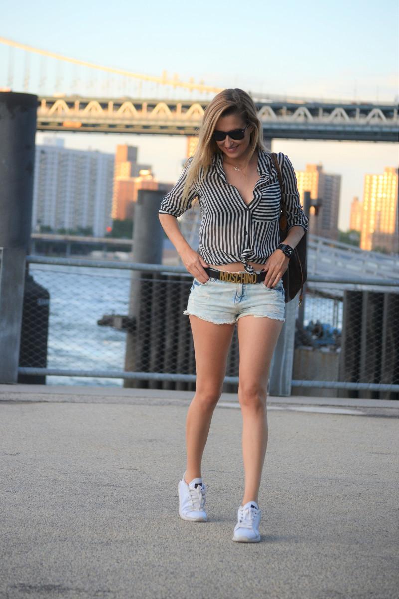 Dumbo_Brooklyn_Louis_Vuitton_Lara_Martin_Gilarranz_Bymyheels (4)