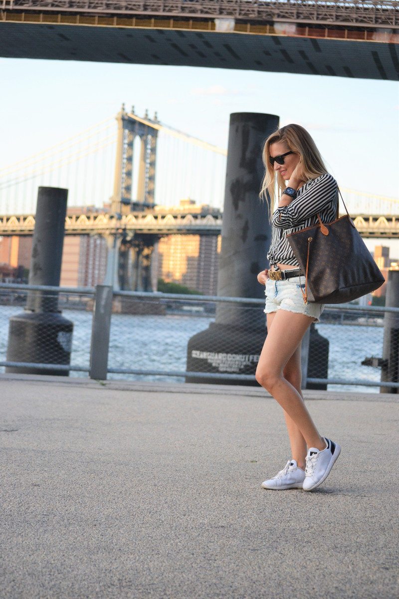 Dumbo_Brooklyn_Louis_Vuitton_Lara_Martin_Gilarranz_Bymyheels (7)