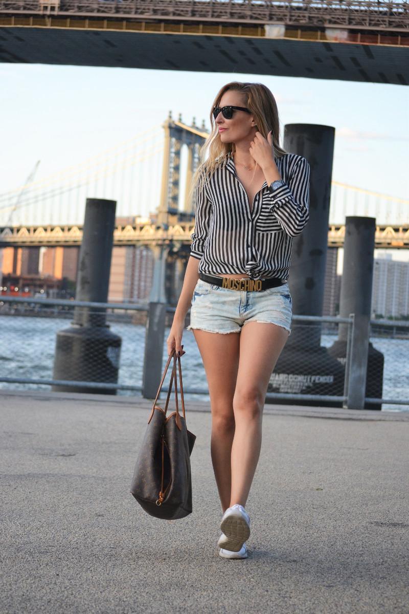 Dumbo_Brooklyn_Louis_Vuitton_Lara_Martin_Gilarranz_Bymyheels (9)