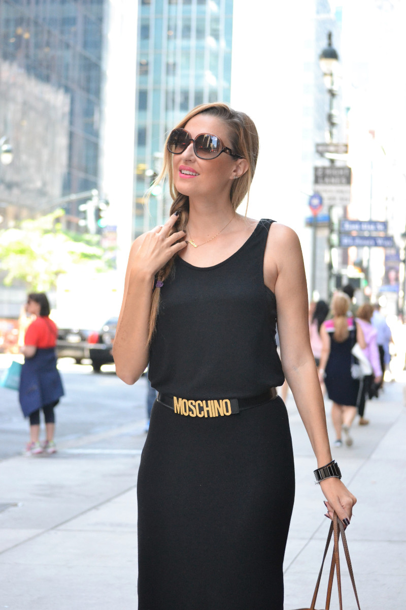 NAKD_LBD_Black_Dress_Lara_Martin_Gilarranz_Bymyheels_NYC (3)