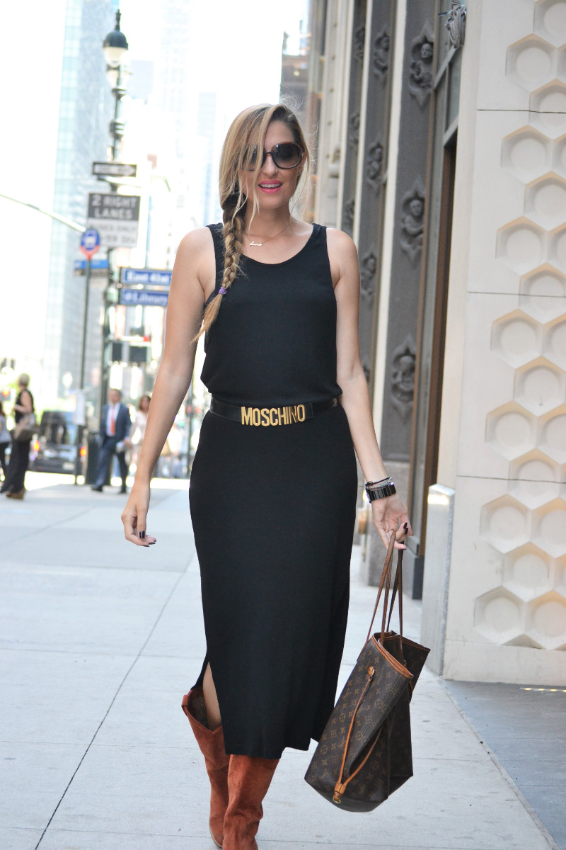 NAKD_LBD_Black_Dress_Lara_Martin_Gilarranz_Bymyheels_NYC (6)