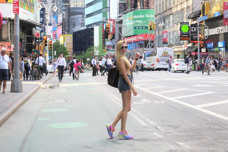 Times_Square_Nueva_York_New_York_Lara_Martin_Gilarranz_Bymyheels (6)