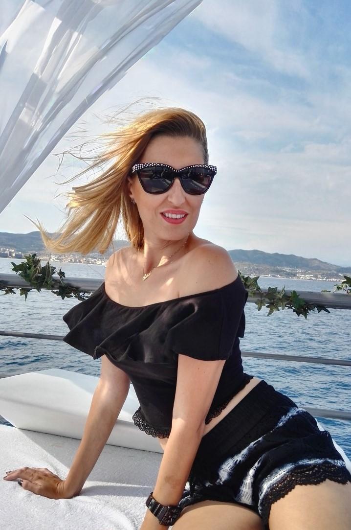 Tomorrowland_Mazda_Barcelona_DJS_Bymyheels_Lara_Martin_Gilarranz_Felix_De_Laet (4)