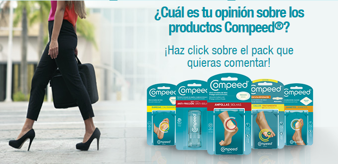 Compeed_Gama_Ampollas_Bymyheels