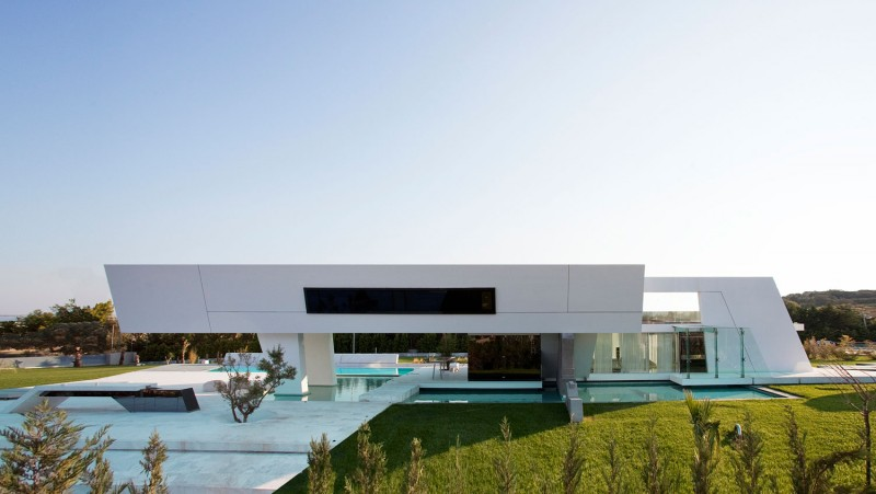 Contemporary_Style (1)