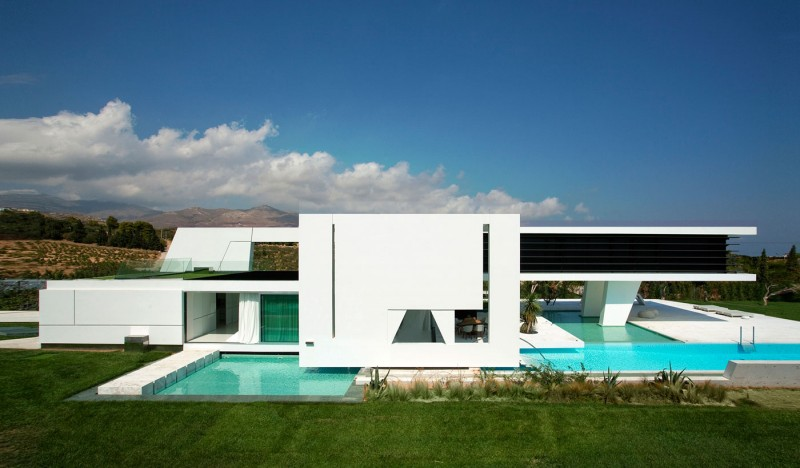 Contemporary_Style (2)