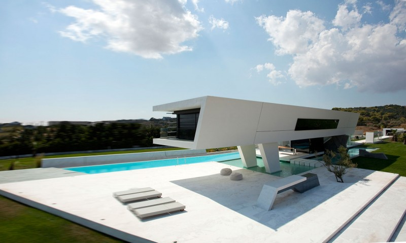 Contemporary_Style (3)