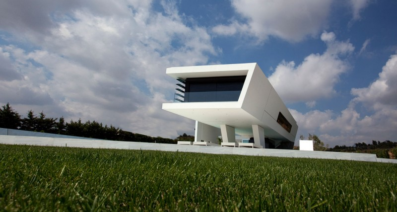 Contemporary_Style (4)