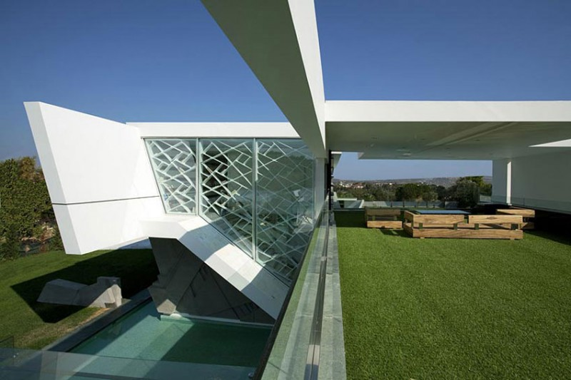 Contemporary_Style (8)
