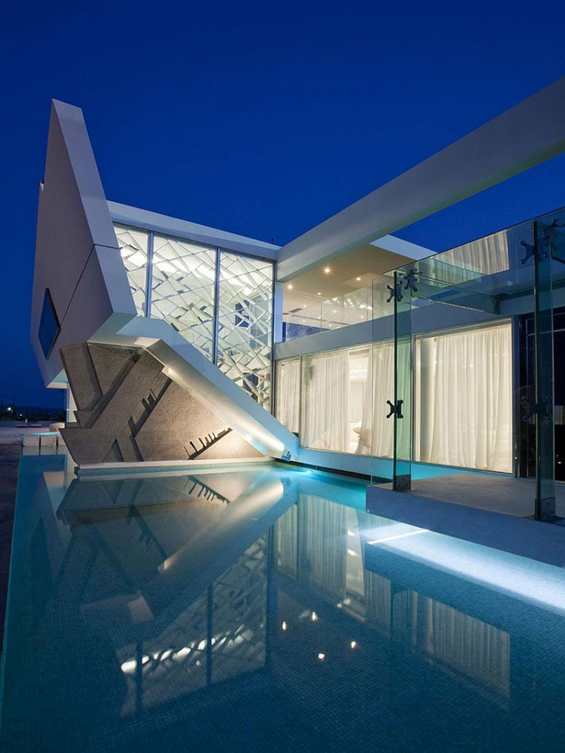 Contemporary_Style (9)