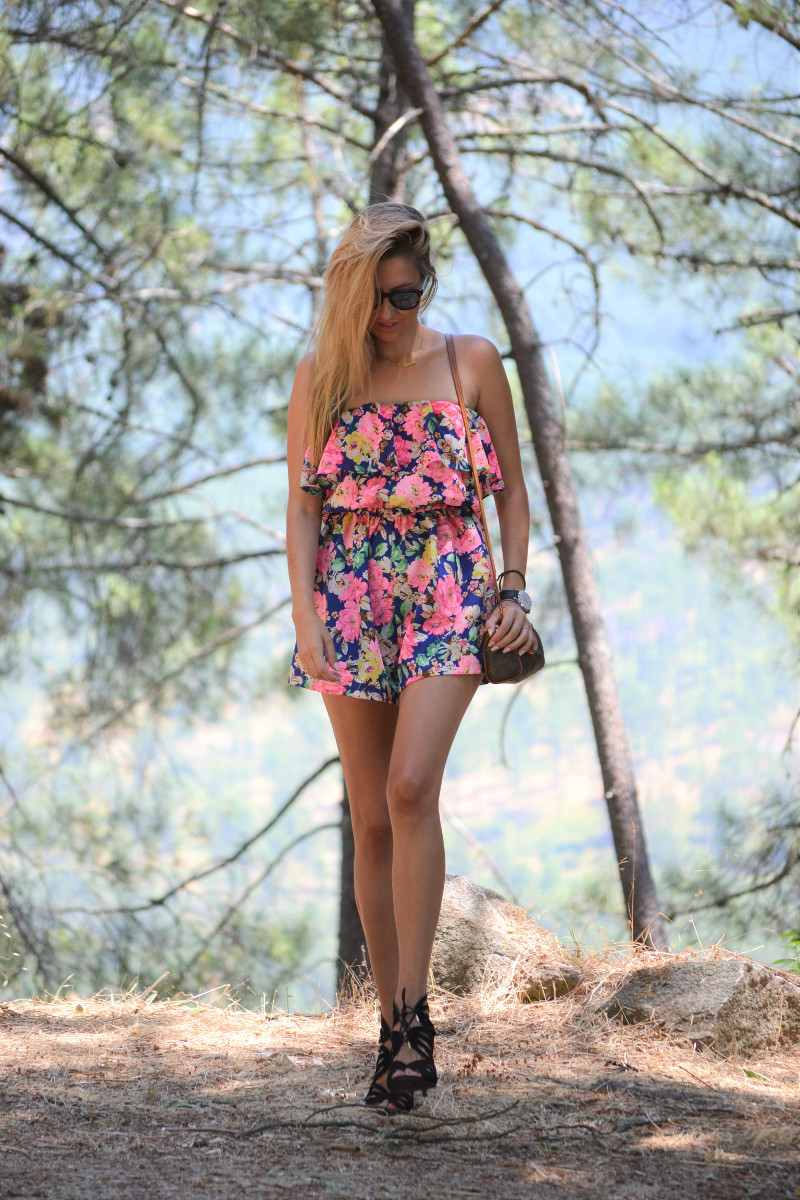 Flowers_Jumpsuit_Mini_Speedy_Louis_Vuitton_Lara_Martin_Gilarranz_Bymyheels (19)