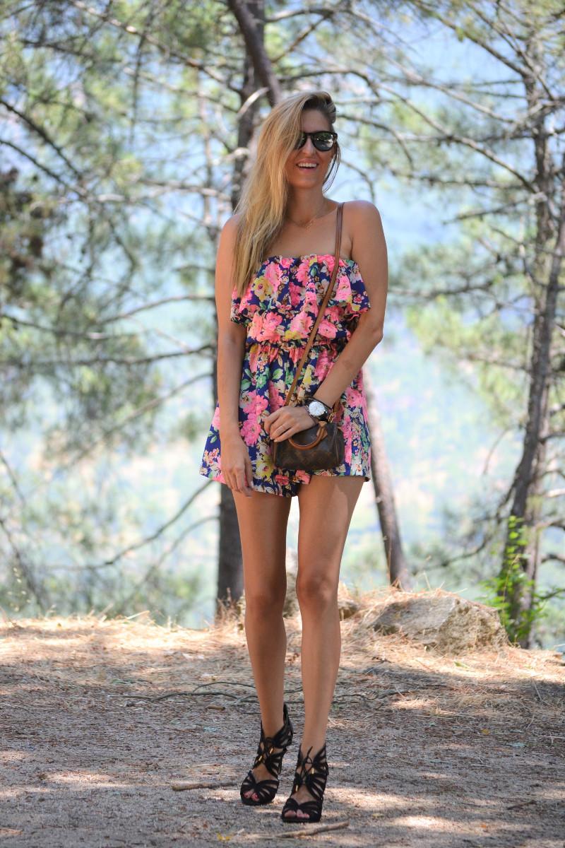 Flowers_Jumpsuit_Mini_Speedy_Louis_Vuitton_Lara_Martin_Gilarranz_Bymyheels (21)