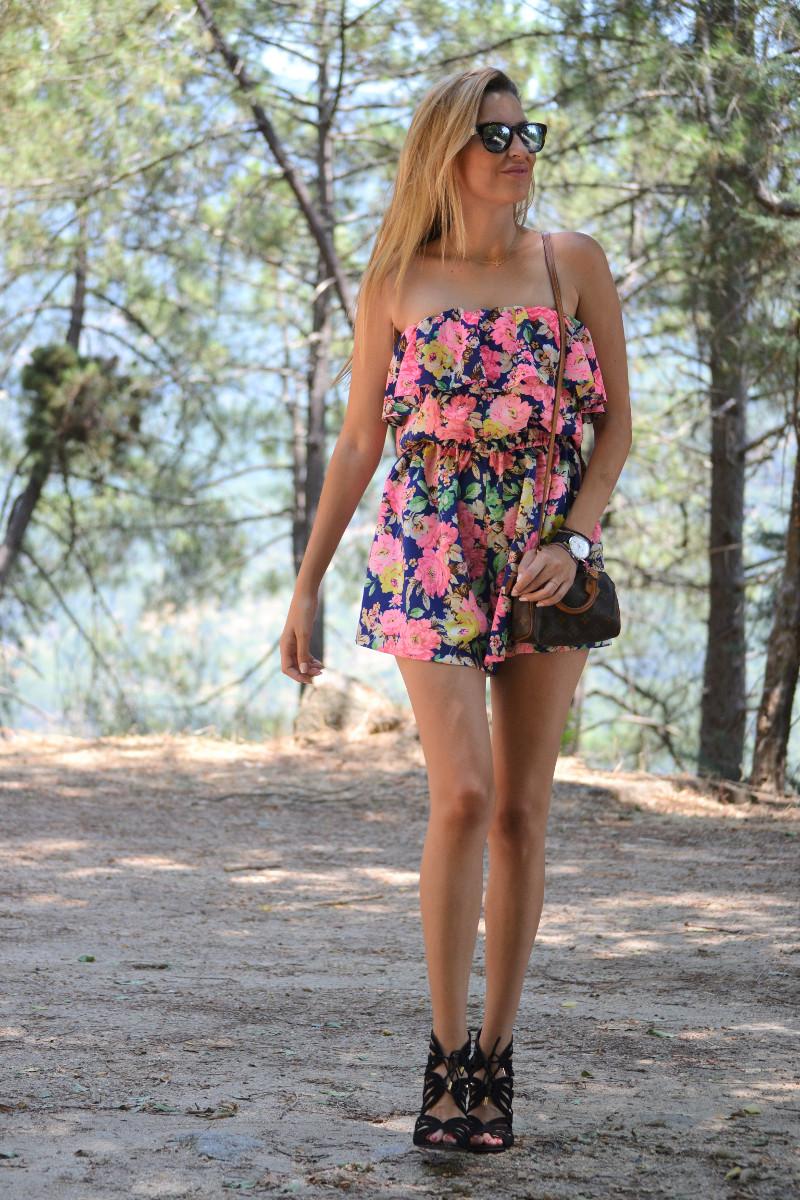 Flowers_Jumpsuit_Mini_Speedy_Louis_Vuitton_Lara_Martin_Gilarranz_Bymyheels (24)