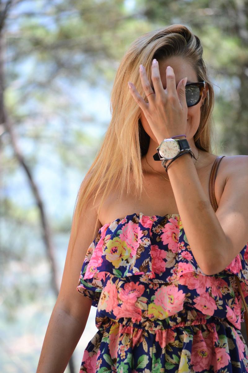 Flowers_Jumpsuit_Mini_Speedy_Louis_Vuitton_Lara_Martin_Gilarranz_Bymyheels (25)