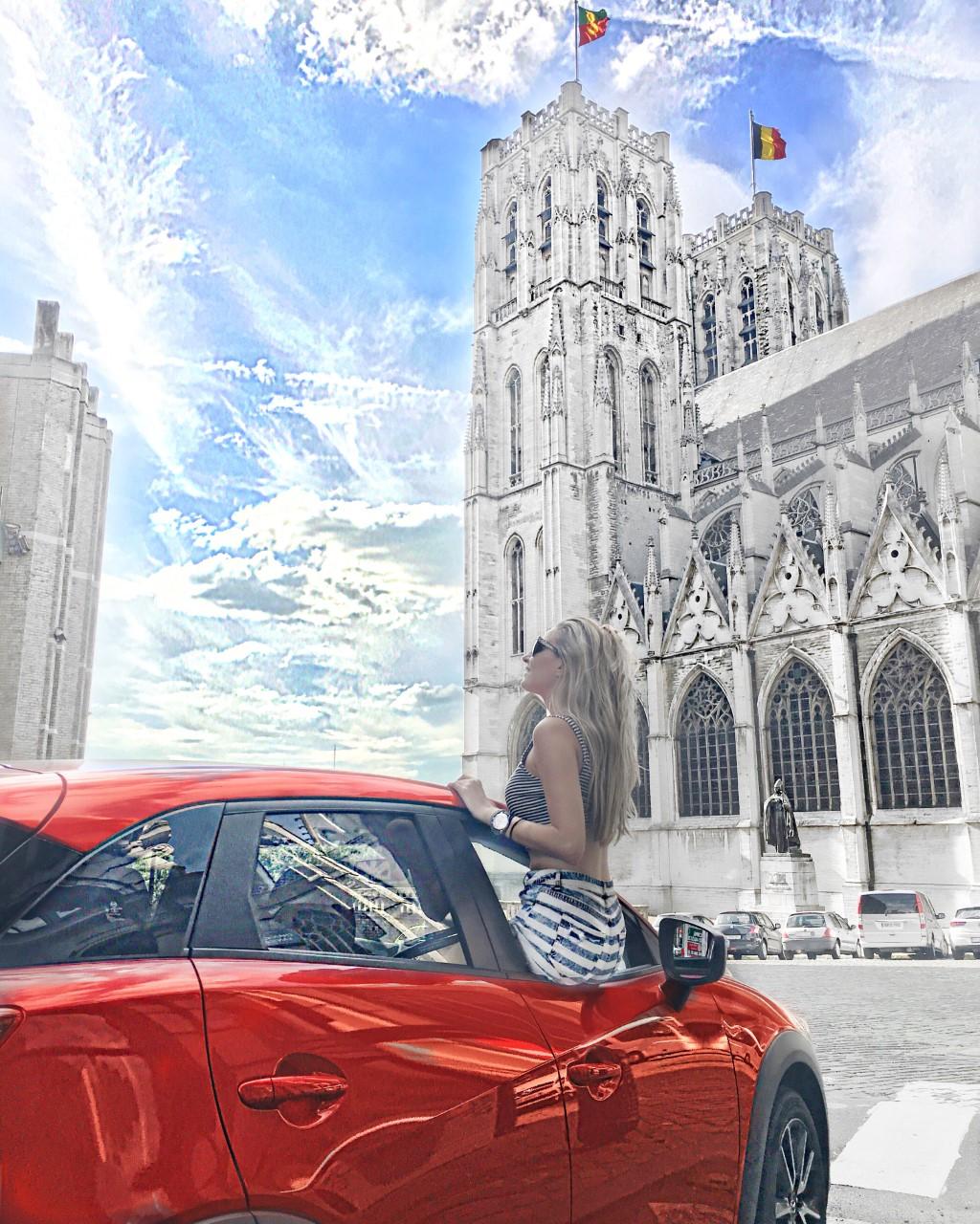 Mazda_CX3_Bymyheels_Tomorrowland_Lara_Martin_Gilarranz (5)