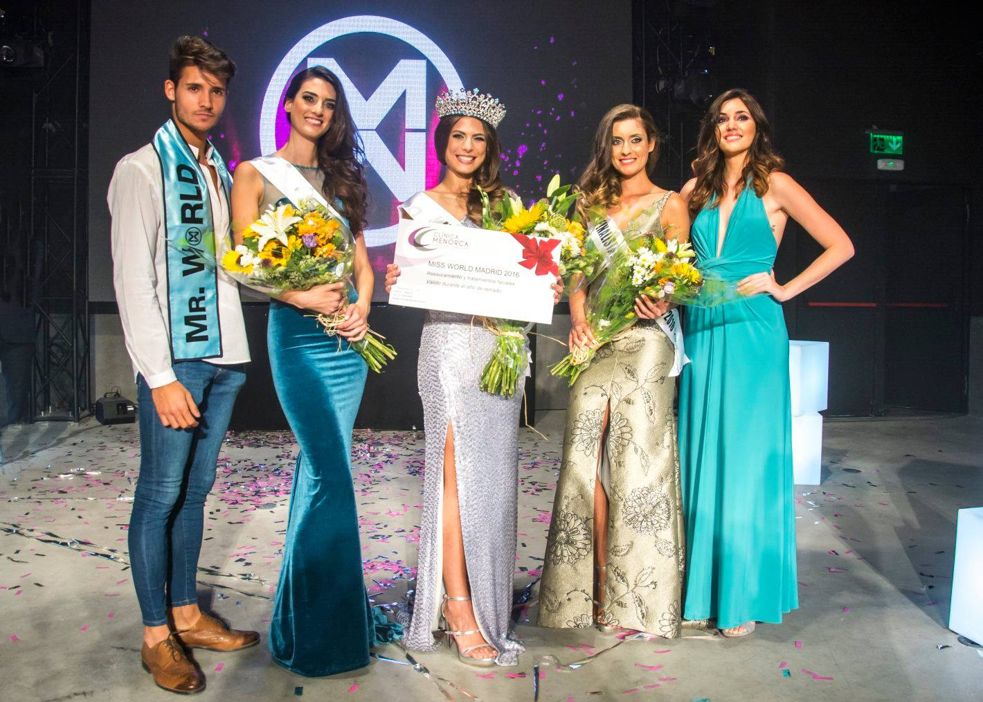 Miss_World_Madrid_Spain_Clinica_Menorca (3)