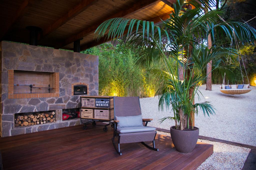 Villa_El_Maresme_Deco_Bymyheels (3)