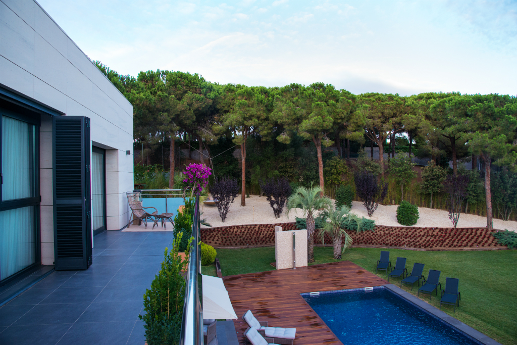Villa_El_Maresme_Deco_Bymyheels (9)