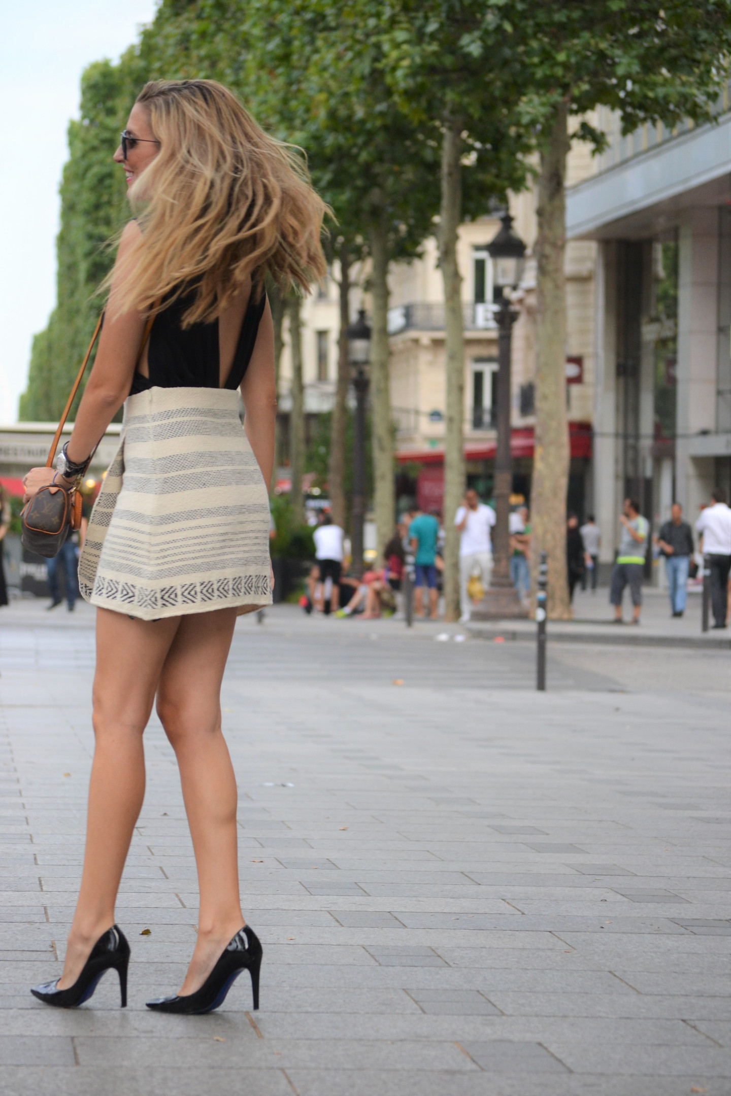 Asimetric_Aztec_Skirt_Zara_Lara_Martin_Gilarranz_Bymyheels_Louis_Vuitton_Mini_Speedy (14)